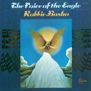 robbie-basho-eagle