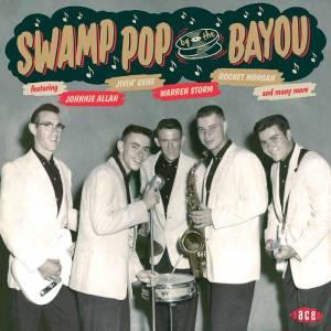 SwampPop-Bayou