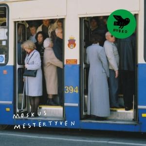Moskus_Mestertyven