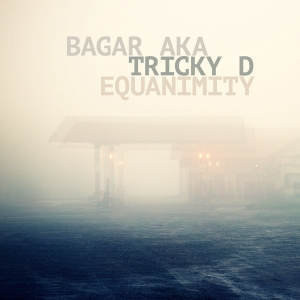 tricky_d_cover