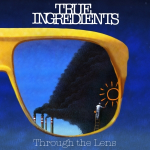 album_cover___shades_front