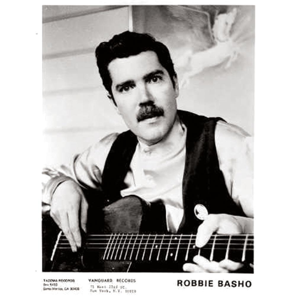"""Résultat de recherche d'images pour """"""""Robbie Băsho"""""""""""