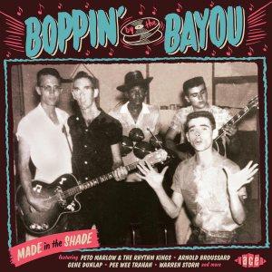 Ace-Boppin-72dpi