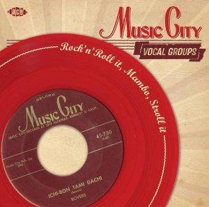 music-city-72dpi