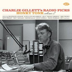 Charlie_Gilletts_Rad