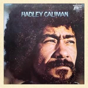 hadley-caliman-web
