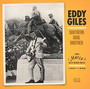 Kent-EddyGiles-72dpi
