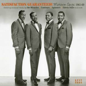 Motown-Guys-cover-vi