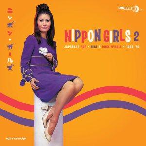 Nippon-Girls-2-72dpi