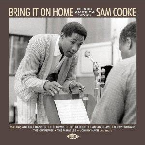 sam-cooke-72dpi