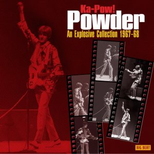 powder-72dpi