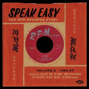 rpm-story