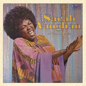 sarah-vaughan-web