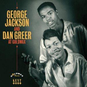 Jackson-Greer-low