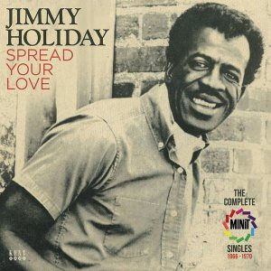 jimmy-holiday-low-2