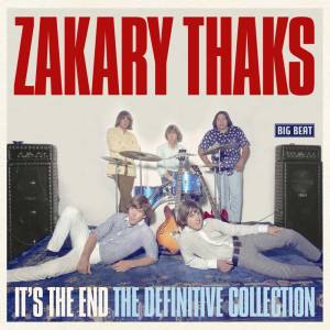 zakary-thaks_72dpi