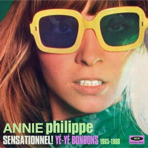 anniephilippe-cd-low