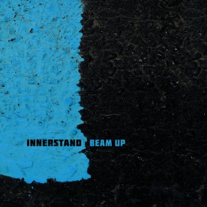 beam_up_innerstand_front_cover