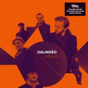dalindeo_kallio_digital_1500x1500_3_v2