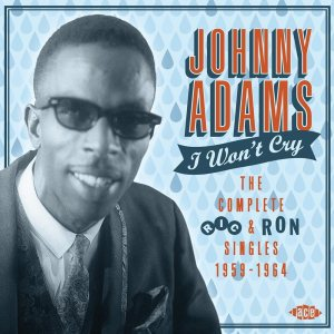 johnny-adams-low