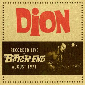 Dion-bitter-end-low