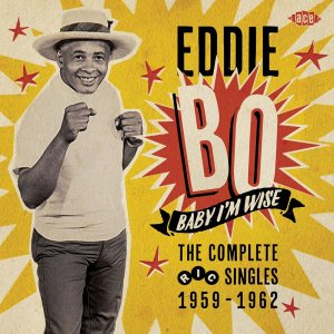 eddie-bo-low
