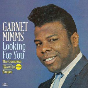 garnett-mimms-low_1
