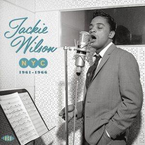 JackieWilsonNYC-low