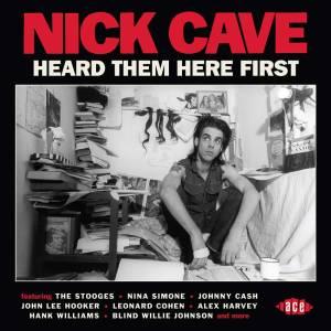 ACE-NickCaveHTHF-Cov