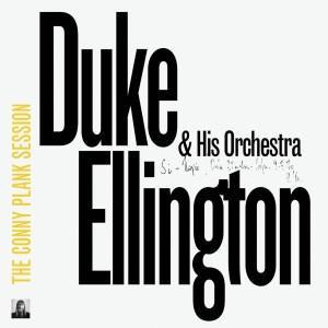 duke-ellingtonhis-orchestra-the-conny-plank-session-vinyl