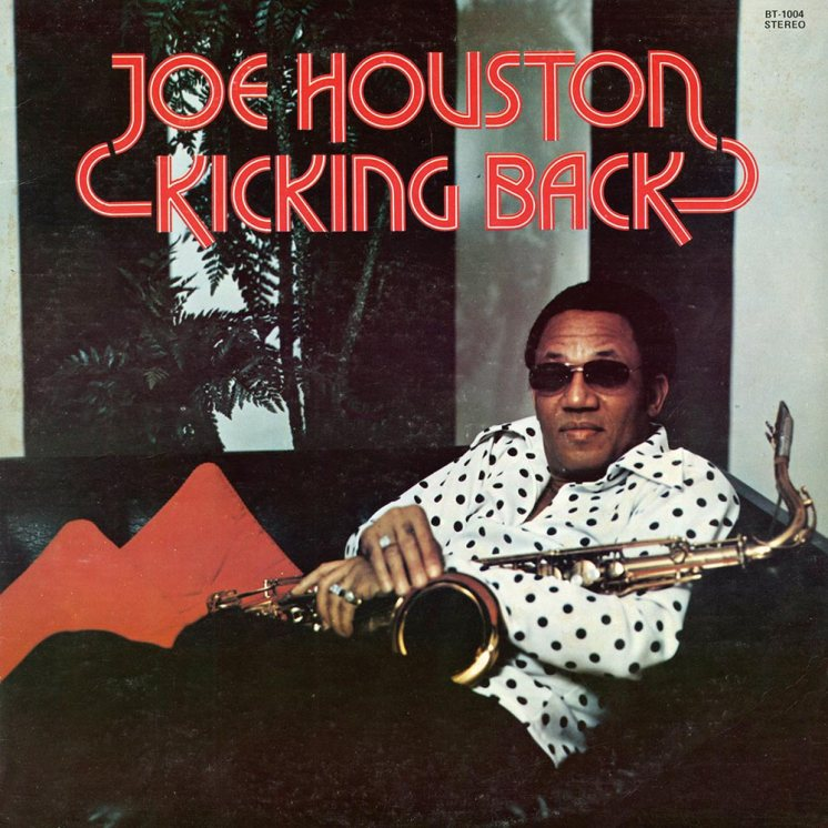joe-houston-kicking-