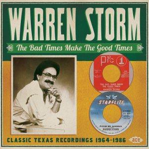warren-storm-low