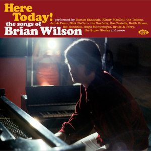 brian-wilson-low