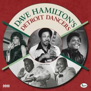 dave-hamilton-lp-low