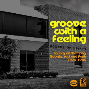 groove-with--feeling