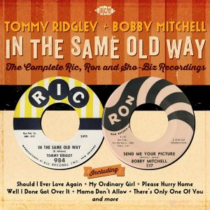 tommy-ridgley-bobby-