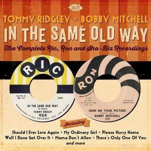 tommy-ridgley-bobby-