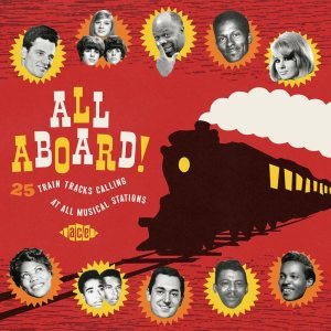 all-aboard-low