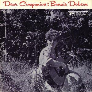 bonnie-dobson-compan