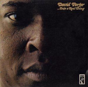 david-porter-into-lo