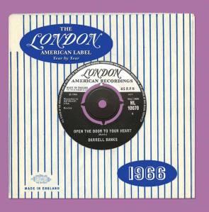 london66-LOW