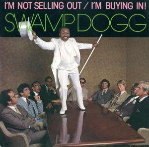 swampdog-selling-low
