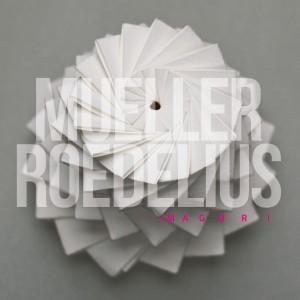 muellerroedelius-imagori-pre-order-2
