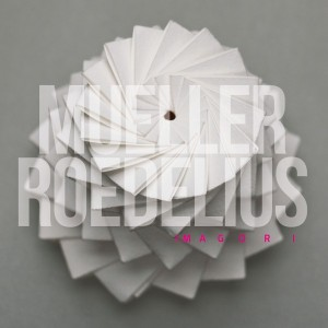 muellerroedelius-imagori-pre-order