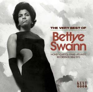 Bettye-Swann-Cover-l