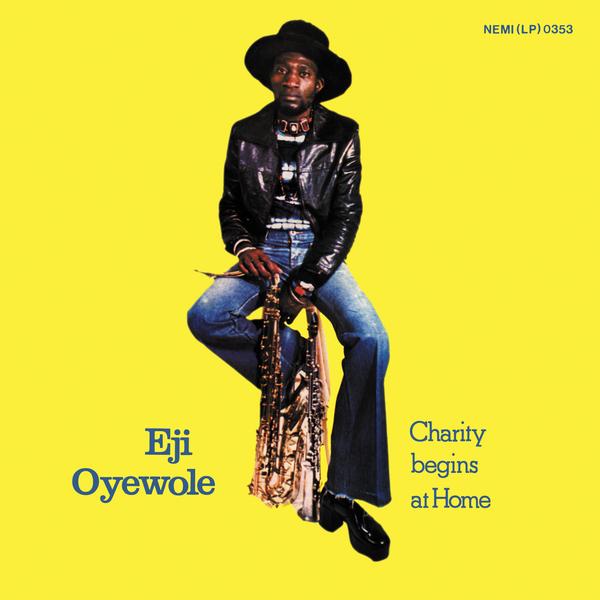 eji_oyewole_cover