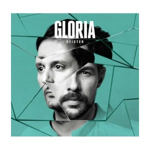 gloria-geister-vinyl-pre-order
