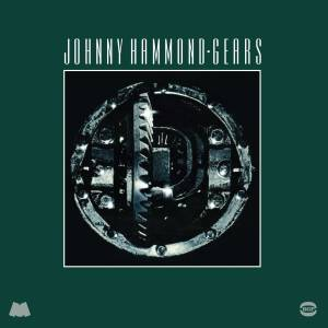 johnny-hammond-gears