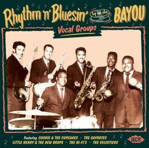 RB-Bayou-12-VocalGro