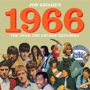 1966-savage-72dpi